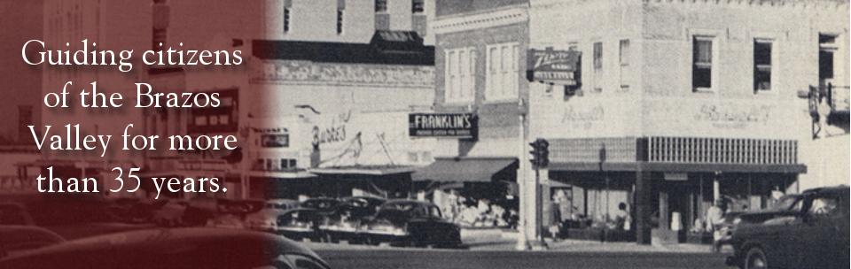 Downtown-Bryan3