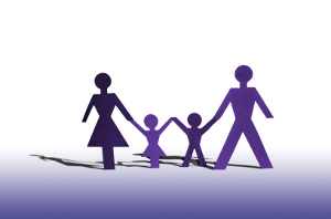 Brazos County Child Custody Attorneys